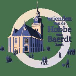 Vrienden v/d Hobbe van Baerdt kerk